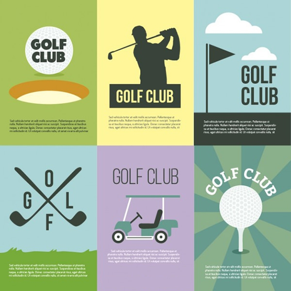 golf-club-posters_