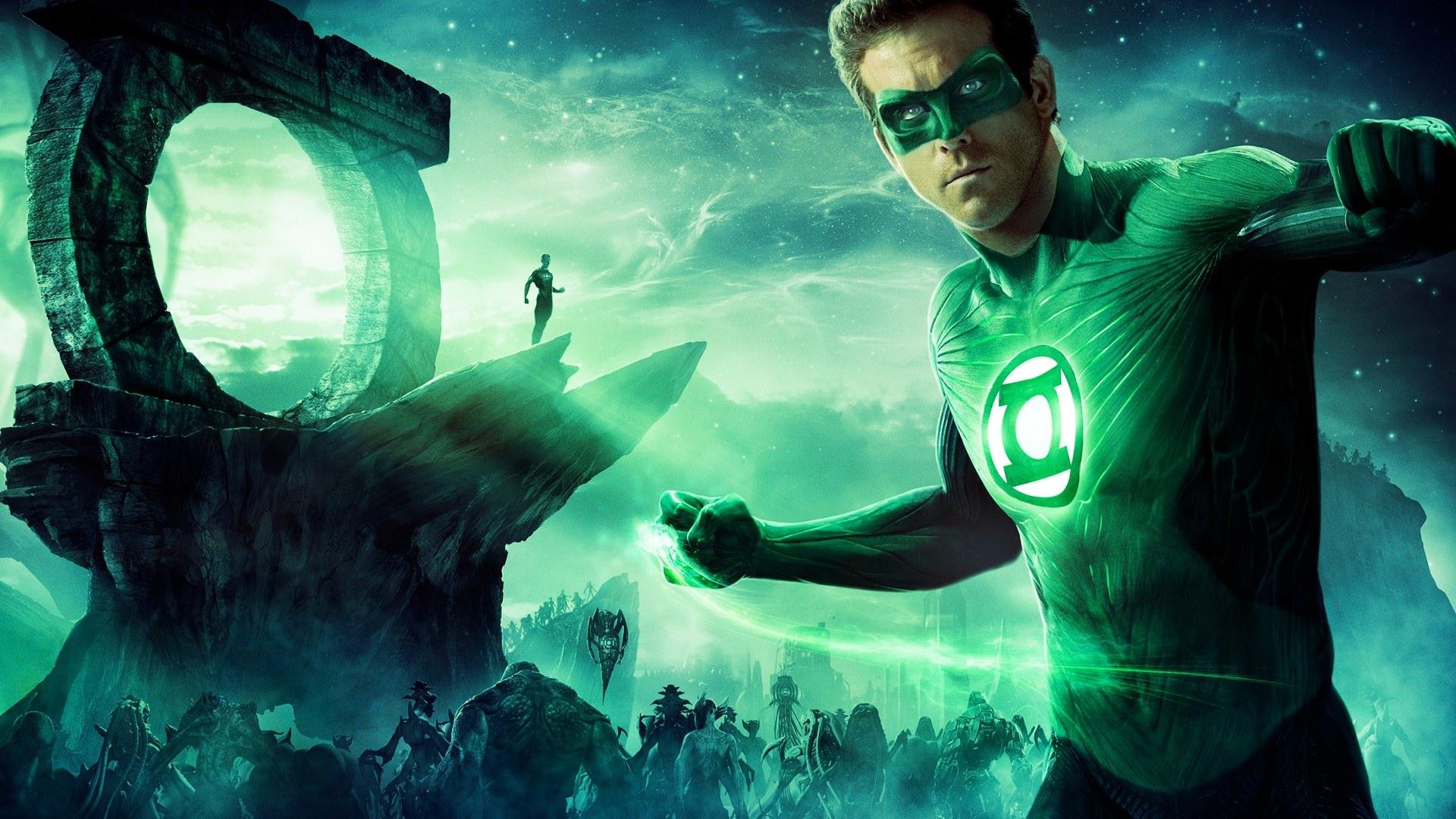 green-lantern-wallpapers-