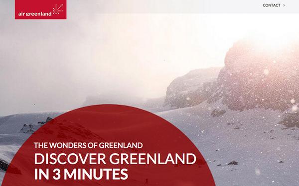 greenlandin3minutes
