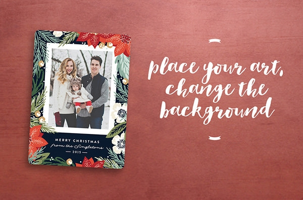 greeting-card-free-psd
