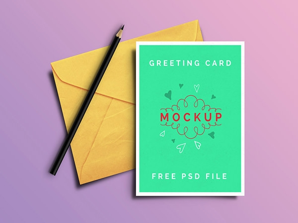greeting-card-psd-free-mockup