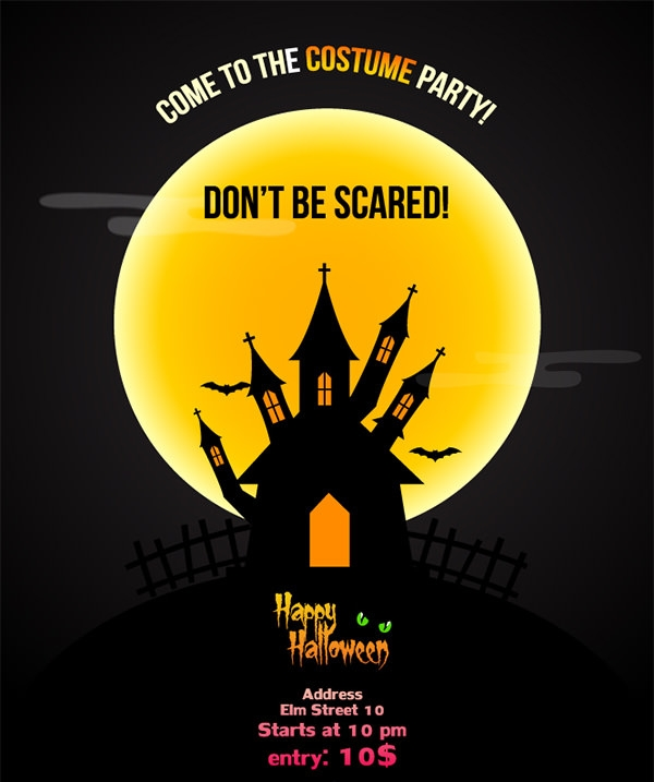 halloween-bash-flyer-template
