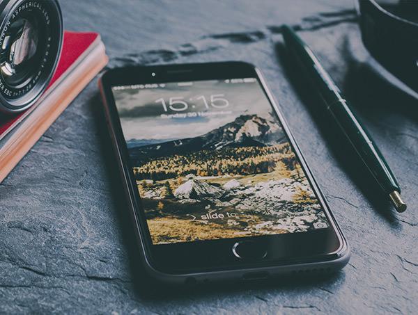 iPhone-4x