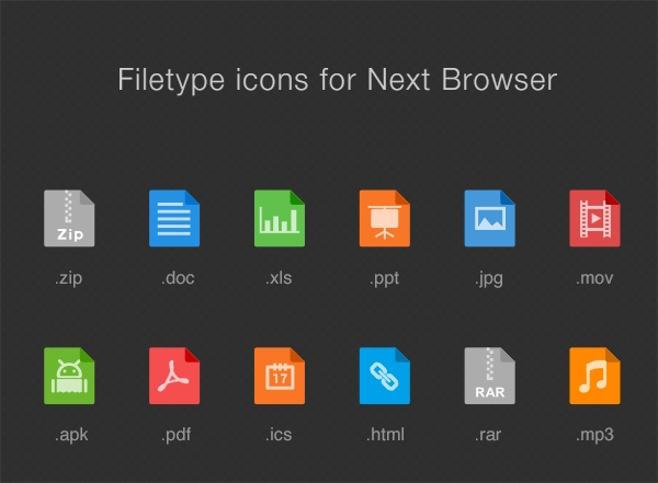icons_PSD