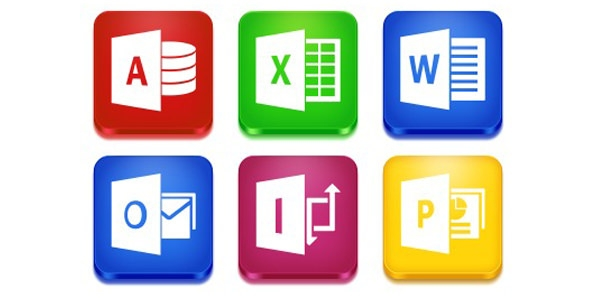 iconset-microsoft-office-2013-icons-by-iconstoc