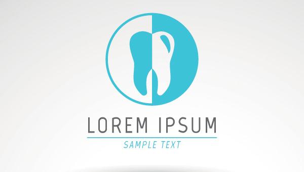 15 Dental Logo Designs