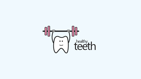 inspiring-dental-logo-designs