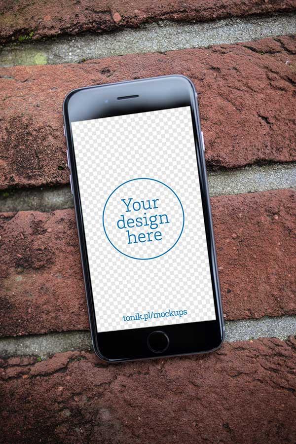 iphone6-mockup-5