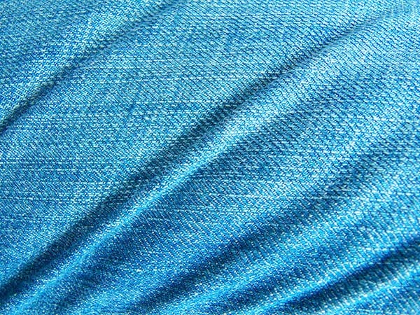 jean_fabric-texture