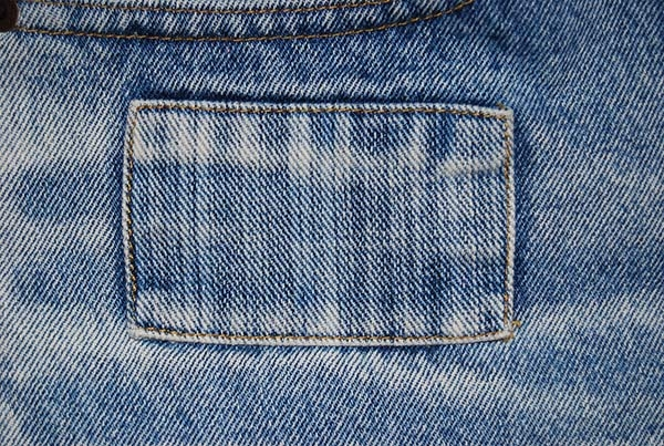 jeans-with-pocket
