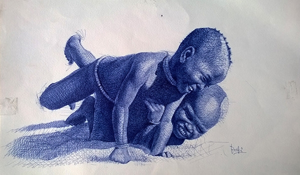 kids-playing-drawing-artwork