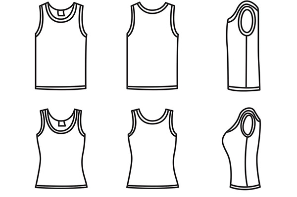 man-and-woman-vector-tank-top-templates