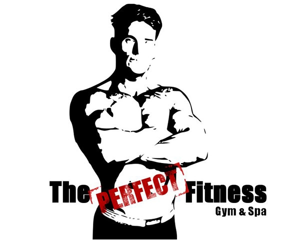 perfect_fitness_banner_logo_by_ray1claw-d5k0nss