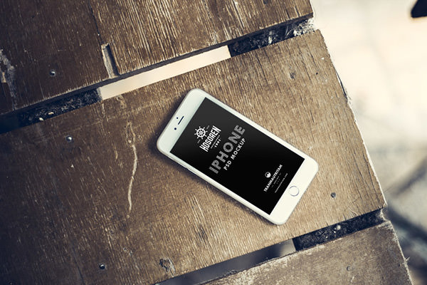-iphone-6--mockups