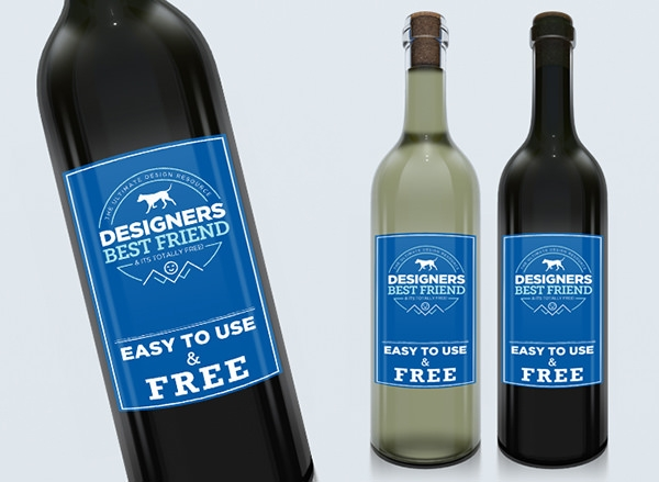 photoshop-wine-mock-up-psd