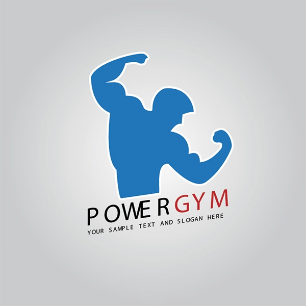 power-gym