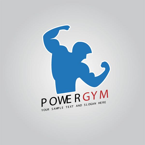 10+ Fitness Logo Designs - PSD, Vector EPS, JPG Download ...