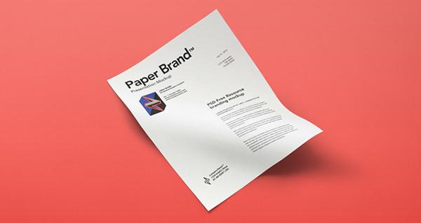 psd-folded-paper-mockup