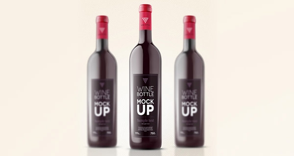 psd-wine-bottle-mock-up-template-3d