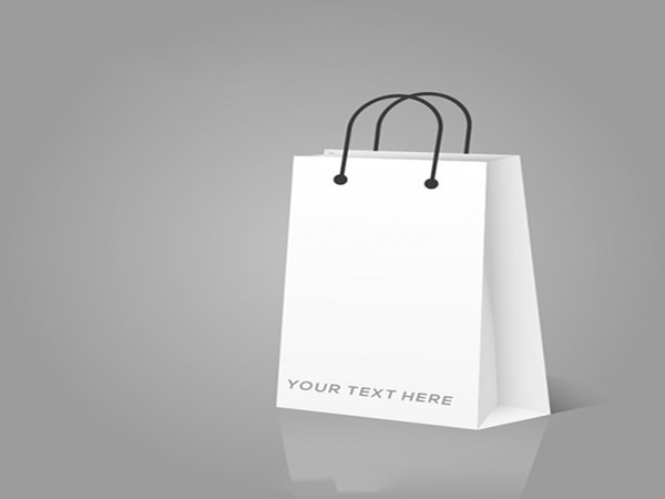 realistic-shopping-bag-mock-up