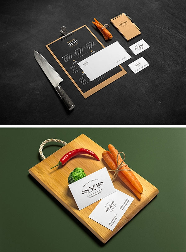 restaurant-and-bar-mockups