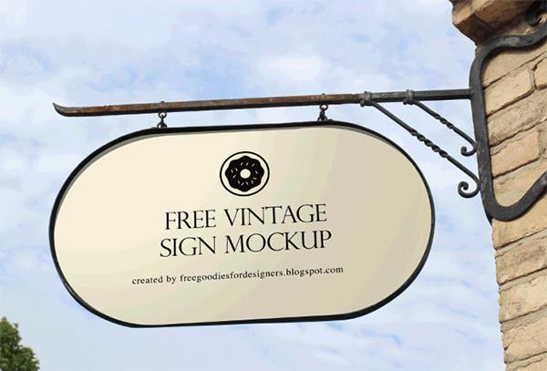 restaurant-sign-mockup