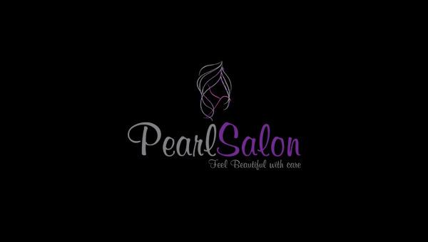 saloon-logo