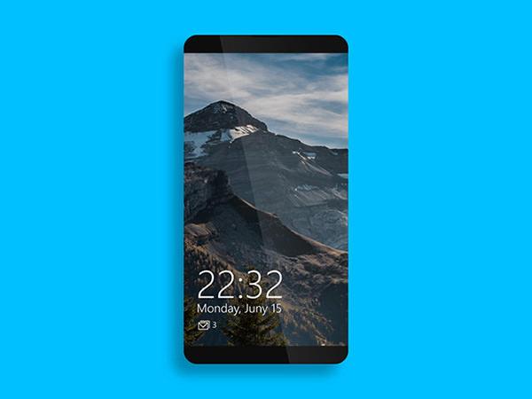smartphone-psd-mockup-flat-psd