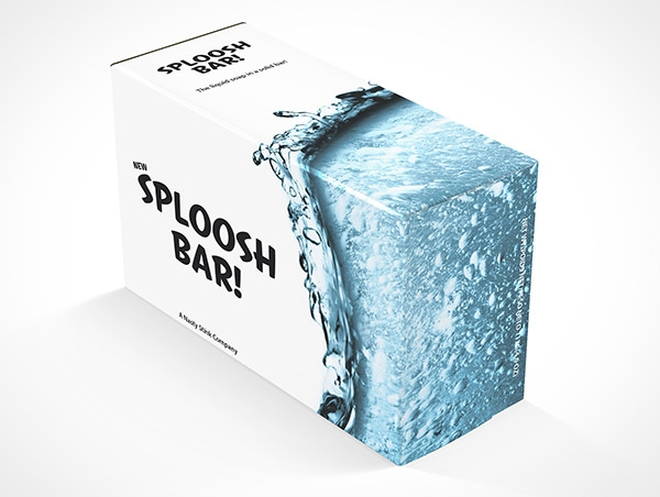 soap-package-box-mockup