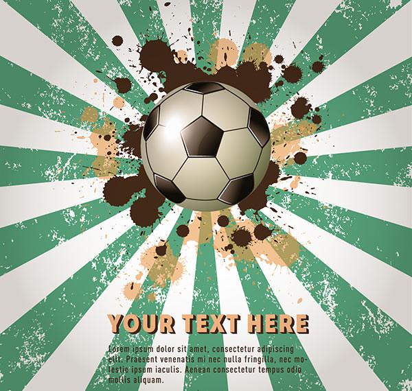 soccer-poster