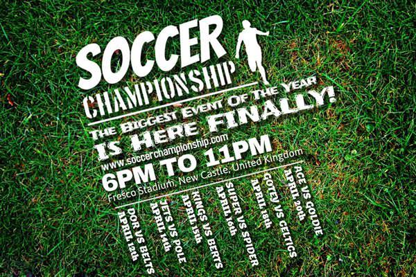 soccer-poster-