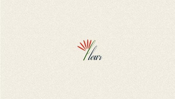 spa-fleur-logo