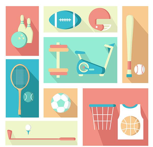 sports-elements