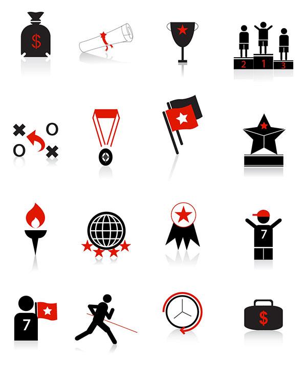 sports-icons.set-1