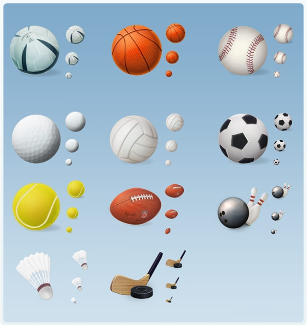 sports_illustration-of-ball