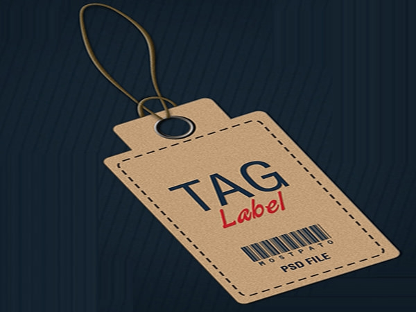 tag_label_free_psd