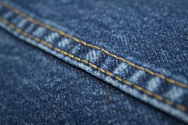 texture_jeans