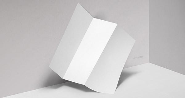 trifold-brochure-brand-presentation-mockup