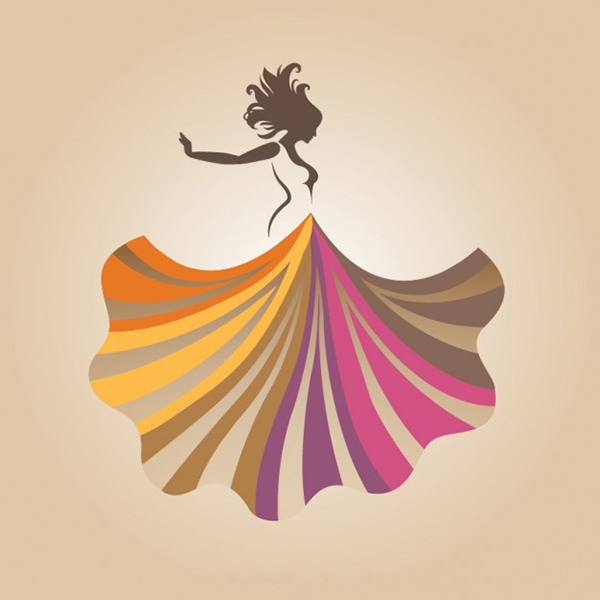 vector-fashion-image