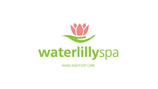 water-lily-Spa-Logo