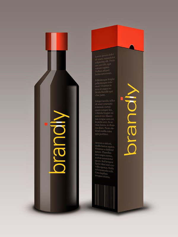 wine-bottle-box-mockup