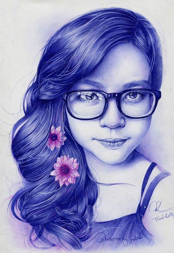 yper-realistic-ballpoint_pen_drawing