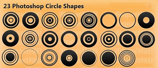 23-circle-shapes-for-photoshop