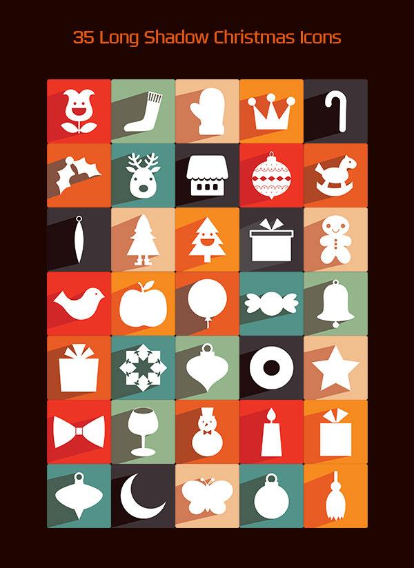 35-chrismtas-icons