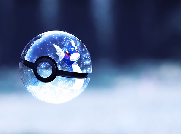 3d-Transparent-Pokeball-Wallpaper