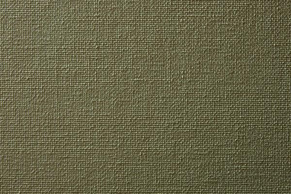 4 canvas texture