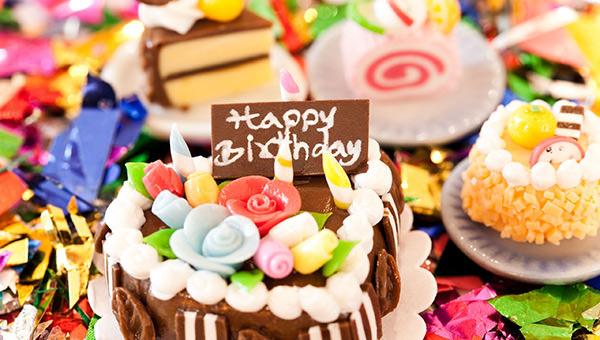 44-Beautiful-Birthday-Celebrations-HD-Backgrounds