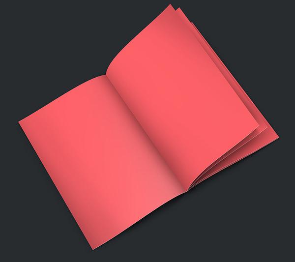 A4_Booklet_Mockups