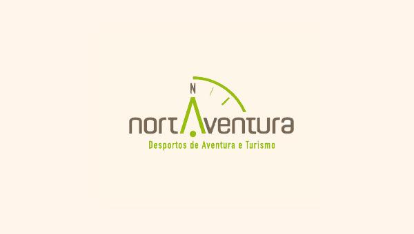 Aventure-Compass-Logo-design
