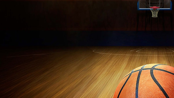 10 best basketball backgrounds